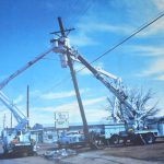 LUB Recaps Recent Power Outage