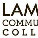 Lamar Community College Announces the Hiring of New Faculty and Staff