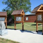 Big Timbers Museum Plans End of Summer Events