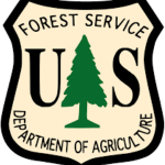 """""""Historic Investment"""": Bennet Applauds $40 Billion Investment in America's Forests in House Ag Committee Budget Bill"""