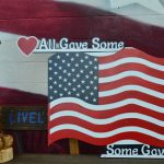 Annual Tri-State 9/11 Tribute Set to Honor Active Military, First Responders, and Veterans