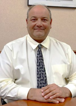 City Administrator Leaving To Pursue New Career Path
