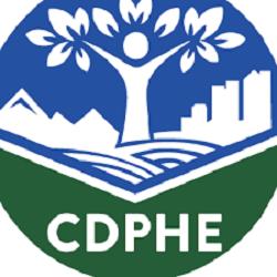 Colorado Distribution Plan for COVID-19 Vaccine