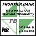 Frontier Bank