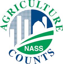 Colorado Crop Progress/Condition, Week Ending October 24, 2021