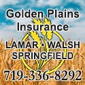 Golden Plains Insurance