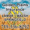 Golden Plains Insurance