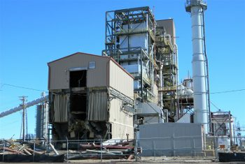 LUB Receives 2020 Power Sales Review