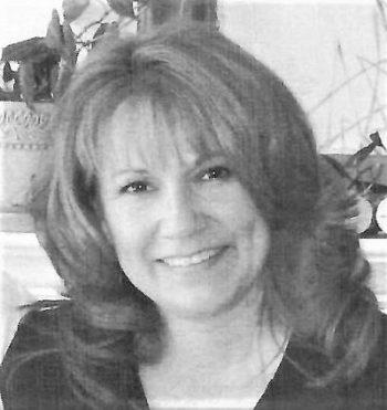 Diana (Villalva) Delgado…March 16, 1960 – July 20, 2021