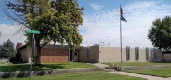 Lamar School District RE 2-Returning to School: Entry Plan 2021-2022