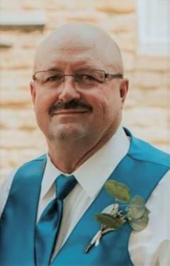 "Gary ""Doc"" Lee Smith…February 22, 1960 – August 9, 2021"