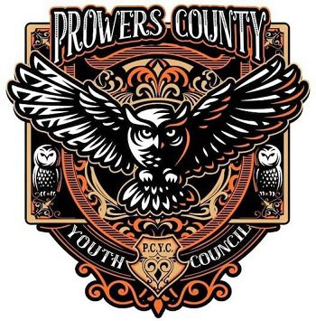 Prowers Youth Council Outlines Goals