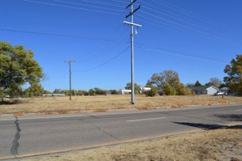 Lamar Moves Forward with Housing Project